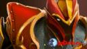 Dragon Knight в патче 7.26c