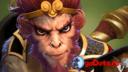 Monkey King в патче 7.26c