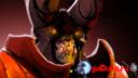 Doom в патче 7.26c