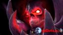 Shadow Demon в патче 7.26c