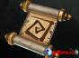 Town Portal Scroll