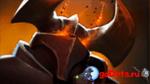 Chaos Knight в патче 7.27d