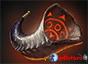 Minotaur Horn