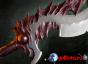 Abyssal Blade на Сларка в 7.28b