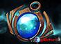 Aether Lens на Hoodwink