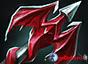 Dragon Lance 7.28b
