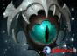 Eye of Skadi на Сларк в 7.28b