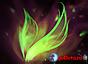 Faerie Fire 7.28b
