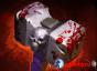 Skull Basher на Сларка в 7.28b
