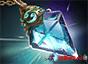 Spell Prism на Rubick в 7.28b