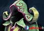 Trickster Cloak