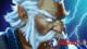 Zeus контрит Hoodwink